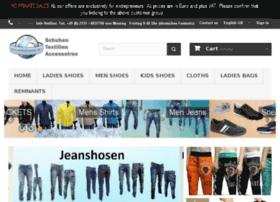 schuhgrosshandel.net