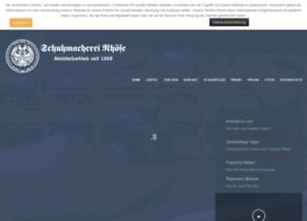 schuhmacher-jena.de