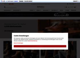 schuhplus.com