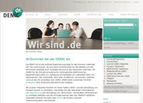 schuhreparaturen-aschaffenburg.de