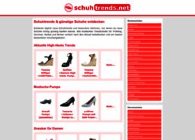 schuhtempel24.de