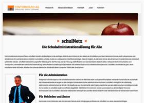 schul-netz.com
