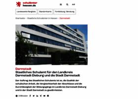 schulamt-darmstadt.hessen.de
