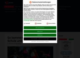 schulbusprojekte.de