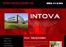 schuldenbv.nl
