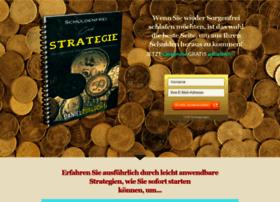 schuldenfrei-centstrategie.de