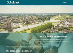 schuldinkadvocaten.nl