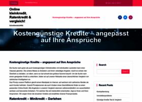 schuldnerakuthilfe.com