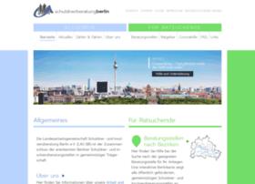 schuldnerberatung-berlin.de