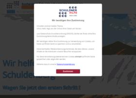 schuldnerhilfe-neuesleben.de