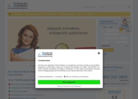schule-des-schreibens.de