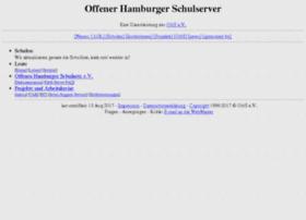 schule-hamburg.de