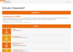 schule.duesseldorf.de