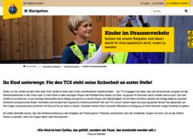 schule.tcs.ch