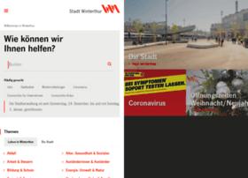 schule.winterthur.ch