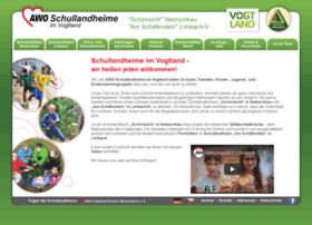 schullandheime-vogtland.de