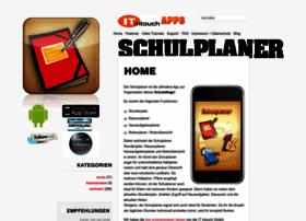 schulplaner-app.de