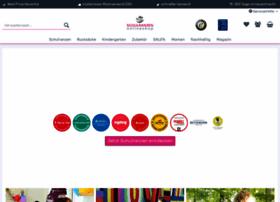schulranzen-onlineshop.com