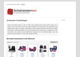 schulranzentest.org