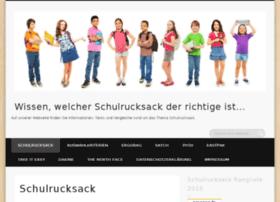 schulrucksack-bewertung.de