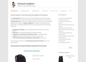 schulrucksack-tests.com