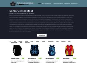 schulrucksacktest.net