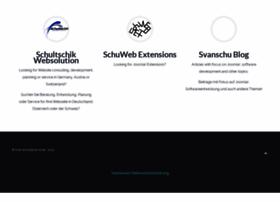schultschik.com