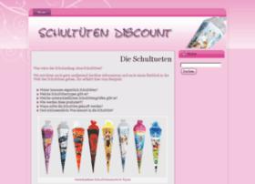 schultueten-discount.de
