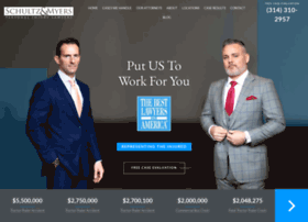 Personal Injury Lawyer Salary Toronto