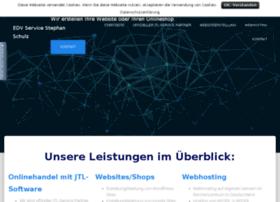schulz-stephan.com