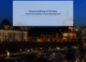 schumann-hausverwaltung.de