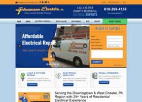 schumannelectric.com