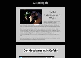 schumanns-weinblog.de