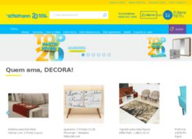 schumannviagens.com.br