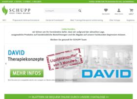 schupp.eu