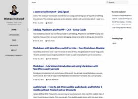 schurpf.com