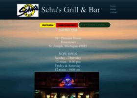 schus.com