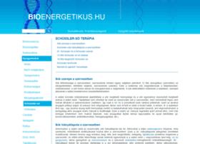 schussler-so.bioenergetikus.hu