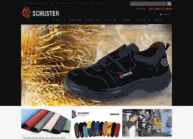 schuster.com.tr