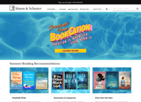 schuster.com