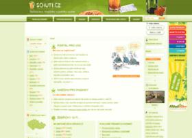 schuti.cz