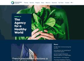 schuttelaar-partners.com