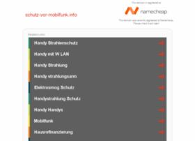 schutz-vor-mobilfunk.info