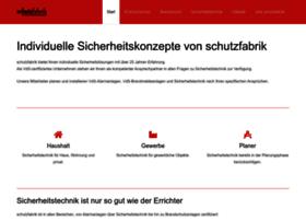 schutzfabrik.de