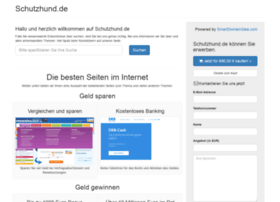 schutzhund.de
