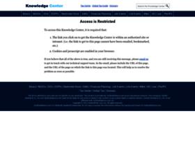 schwab.mystockoptions.com