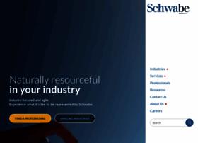 schwabe.com