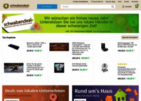 schwabendeal.de