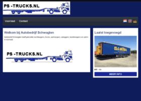 schwagten.trucks.nl