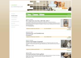schwandorf-lk.internet-verschenkmarkt.de
